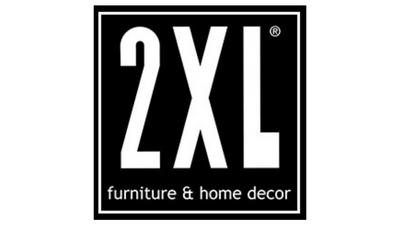 2xl Furniture And Home Decor Hidubai